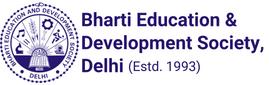 Bharti Society